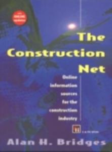 Ebook in inglese Construction Net Bridges, Alan