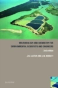 Ebook in inglese Microbiology and Chemistry for Environmental Scientists and Engineers Birkett, Jason , Lester, John