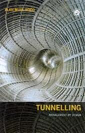Tunnelling