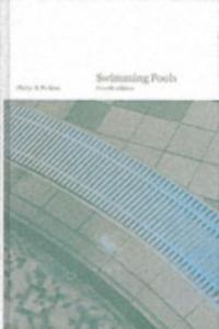 Ebook in inglese Swimming Pools Perkins, Philip H.