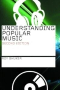 Foto Cover di Understanding Popular Music, Ebook inglese di Shuker, edito da Taylor and Francis