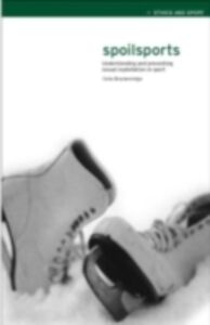 Ebook in inglese Spoilsports Brackenridge, Celia
