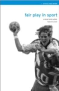 Ebook in inglese Fair Play in Sport -, -