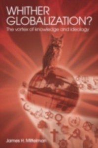 Ebook in inglese Whither Globalization? Mittelman, James H.