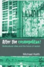 After the Cosmopolitan?