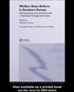 Ebook in inglese International Competitiveness, Investment and Finance Ganesh-Kumar, A , Sen, Kunal , Vaidya, Rajendra