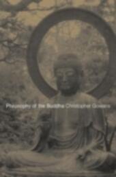 Philosophy of the Buddha