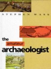 Amateur Archaeologist