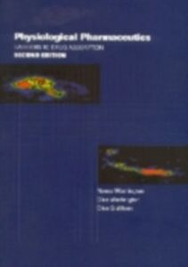 Ebook in inglese Physiological Pharmaceutics Washington, Clive , Washington, Neena , Wilson, Clive
