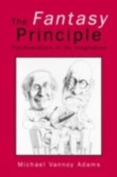 Fantasy Principle