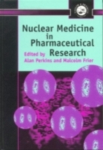 Ebook in inglese Nuclear Medicine in Pharmaceutical Research -, -