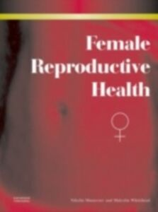 Ebook in inglese Female Reproductive Health -, -
