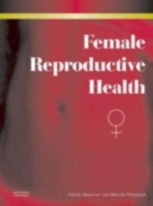 Ebook in inglese Female Reproductive Health -, -