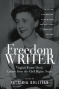Ebook in inglese Freedom Writer Sullivan, Patricia