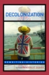 Ebook in inglese Decolonization -, -