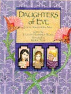 Foto Cover di Daughters of Eve, Ebook inglese di Else L. Hambleton, edito da Taylor and Francis