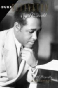 Ebook in inglese Duke Ellington and His World Lawrence, A. H.
