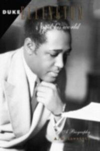 Foto Cover di Duke Ellington and His World, Ebook inglese di A. H. Lawrence, edito da Taylor and Francis