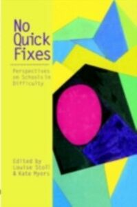Ebook in inglese No Quick Fixes -, -