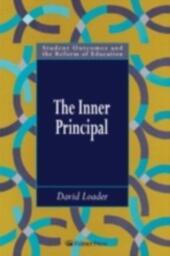 Inner Principal