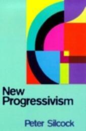 New Progressivism