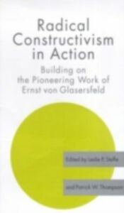 Ebook in inglese Radical Constructivism in Action