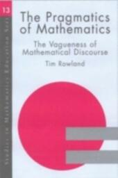 Pragmatics of Mathematics Education