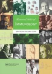 Historical Atlas of Immunology