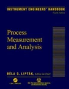 Ebook in inglese Instrument Engineers' Handbook, (Volume 1) Third Edition