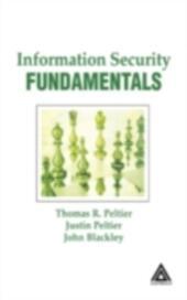 Information Security Fundamentals
