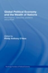 Global Political Economy and the Wealth of Nations