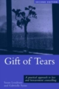 Ebook in inglese Gift of Tears Lendrum, Susan , Syme, Gabrielle
