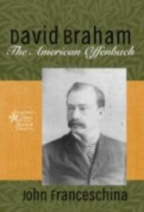 Ebook in inglese Harry B. Smith Franceschina, John