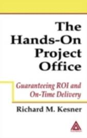 Hands-On Project Office