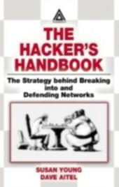 Hacker's Handbook