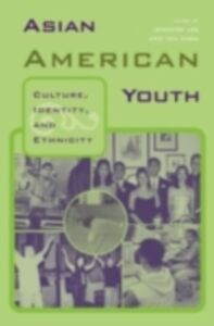 Ebook in inglese Asian American Youth -, -