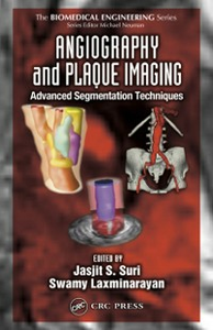 Ebook in inglese Angiography and Plaque Imaging -, -