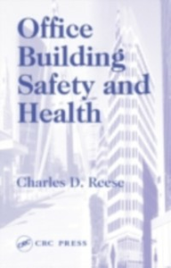 Ebook in inglese Office Building Safety and Health Reese, Charles D.