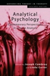 Ebook in inglese Analytical Psychology