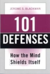 101 Defenses