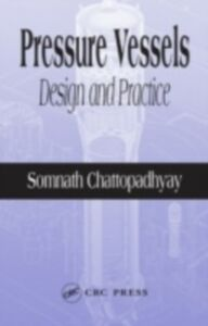 Ebook in inglese Pressure Vessels Chattopadhyay, Somnath