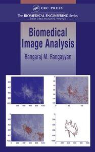 Ebook in inglese Biomedical Image Analysis Rangayyan, Rangaraj M.