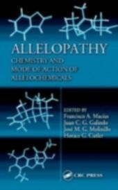 Allelopathy