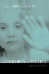 Children of Neglect