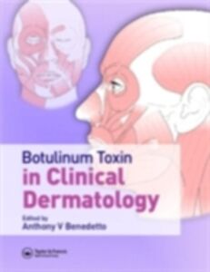 Ebook in inglese Botulinum Toxin in Clinical Dermatology Benedetto, Anthony V.
