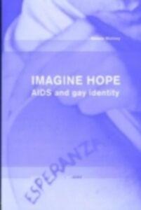 Ebook in inglese Imagine Hope Watney, Simon