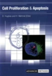 Ebook in inglese Cell Proliferation and Apoptosis -, -
