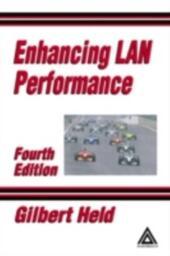 Enhancing LAN Performance
