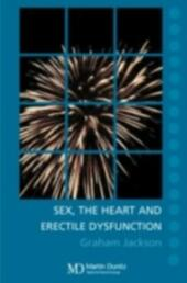 Sex, the Heart and Erectile Dysfunction: Pocketbook