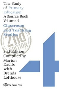 Ebook in inglese Study Of Primary Education -, -